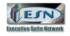 Are you a member of the fastest growing member services network in the country? Find out what you are missing!